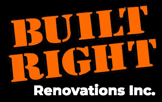 https://builtrightny.com/wp-content/uploads/2020/03/Renovations-Inc.-1-640x405.png