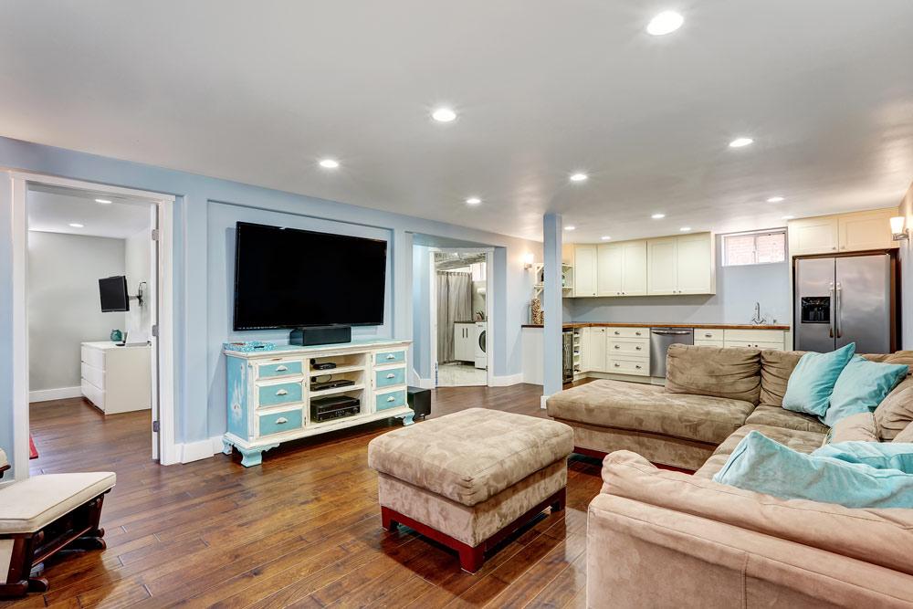 basement-remodeling-long-island