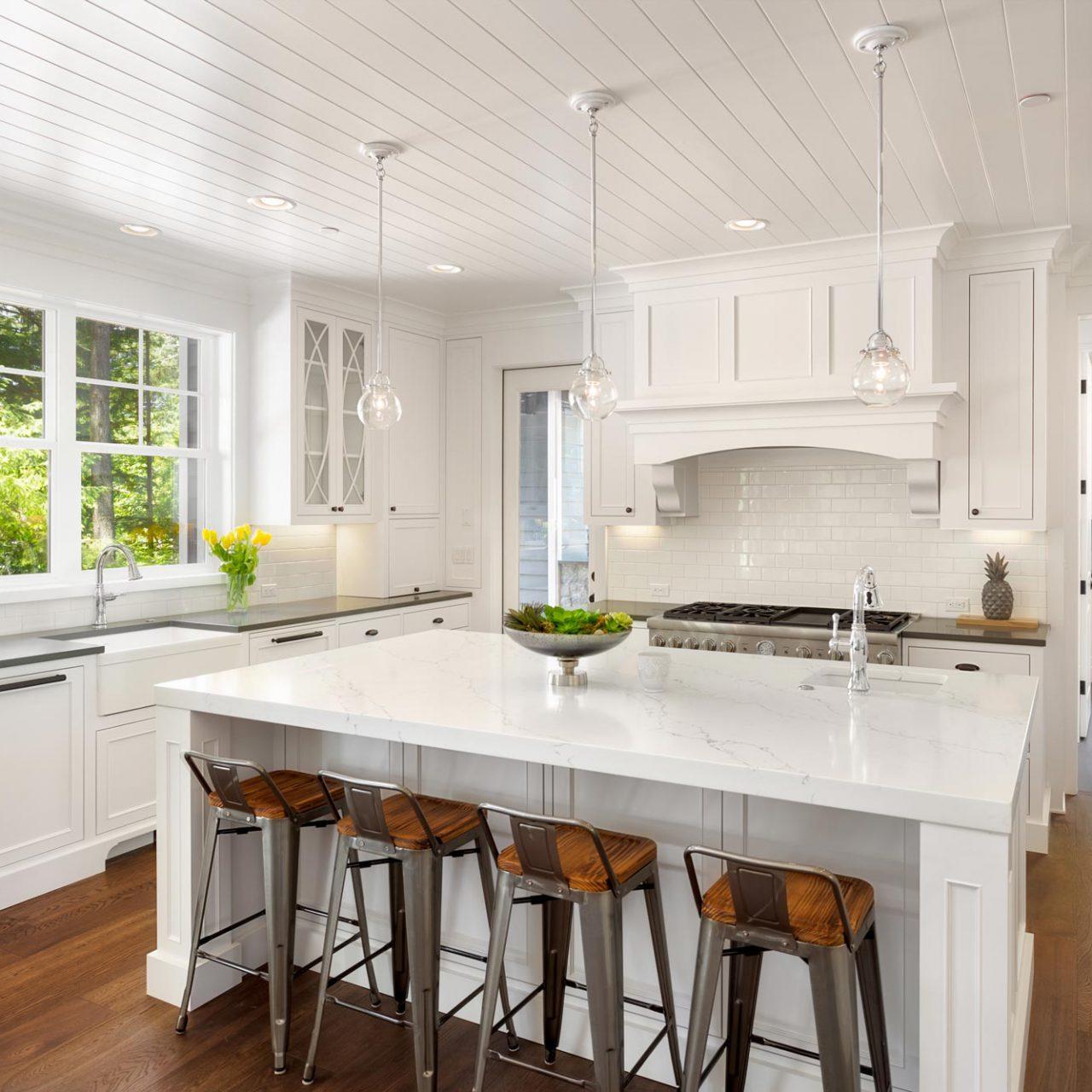 https://builtrightny.com/wp-content/uploads/2020/03/kitchen1-1280x1280.jpg