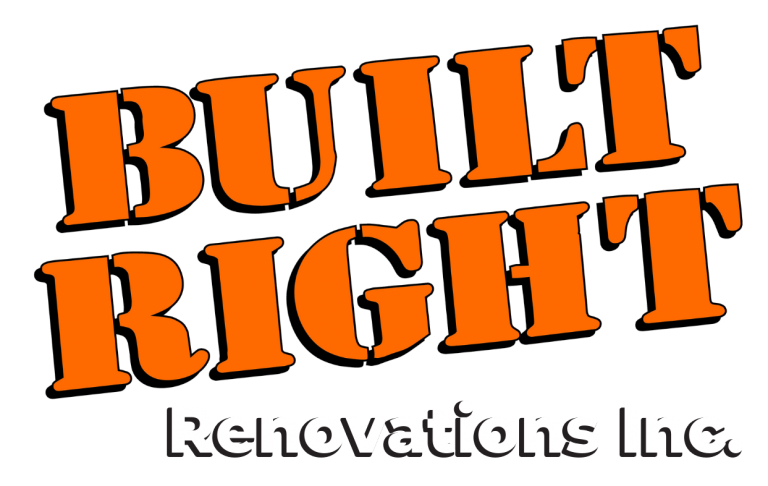 https://builtrightny.com/wp-content/uploads/2020/03/logo-768x486.png