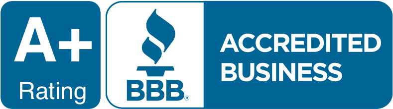 https://builtrightny.com/wp-content/uploads/2020/03/pngkey.com-better-business-bureau-logo-1885615.png