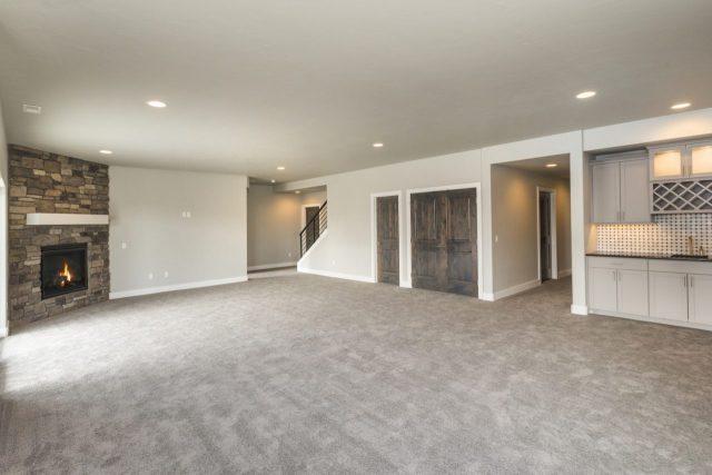 basement-refinishing-long-island-basement-finishing-
