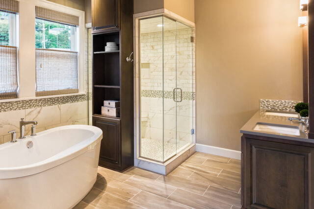 bathroom-remodeling-massapequa