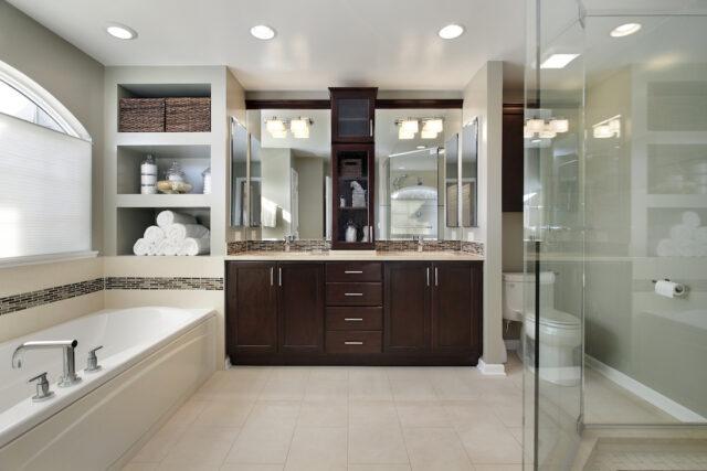 massapequa-bathroom-remodeling