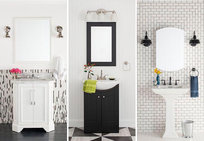 https://builtrightny.com/wp-content/uploads/2020/07/in_black-white-bathrooms.jpg